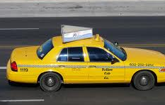 Yellow Cab in Phoenix Arizona does not have Proper Insurance on their Taxi's.